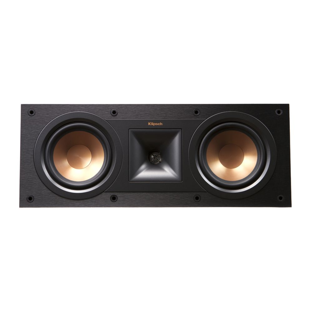 Klipsch Reference Base R-25C