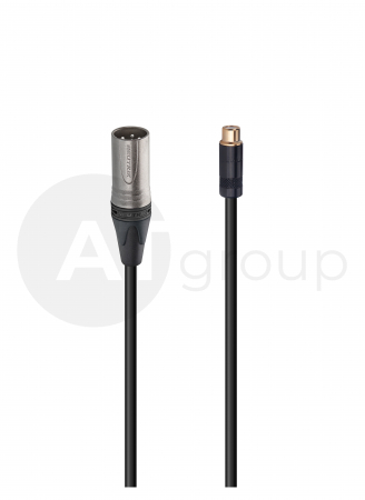 AT Cables APS-XR3RN-03