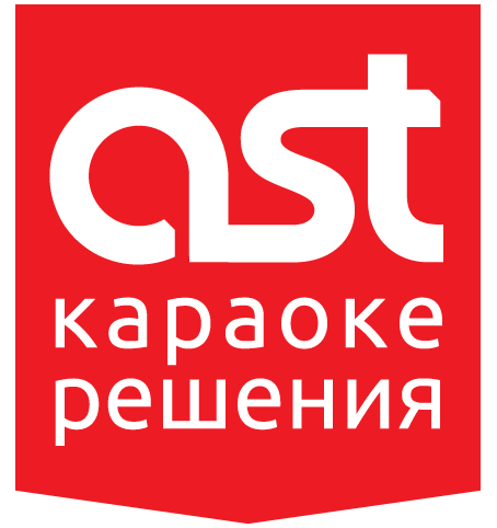 Logo-ast.png
